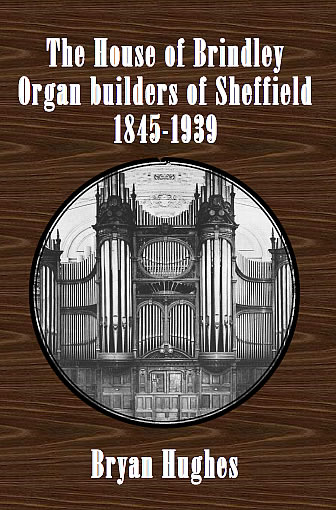 Current Issue  The Organ magazine  For all those interested